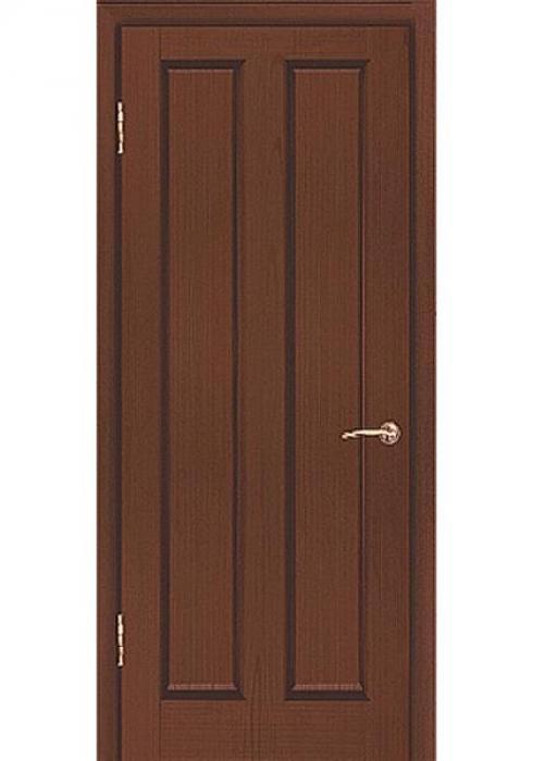 Русна, Дверь межкомнатная Рондо Русна