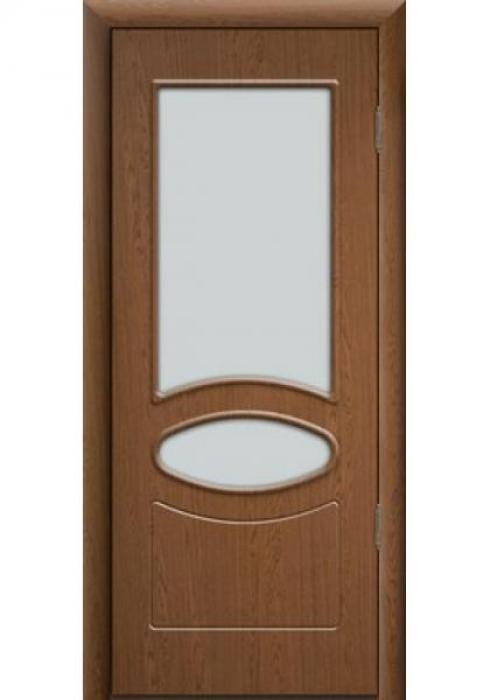 PortaM, Дверь межкомнатная Рондо