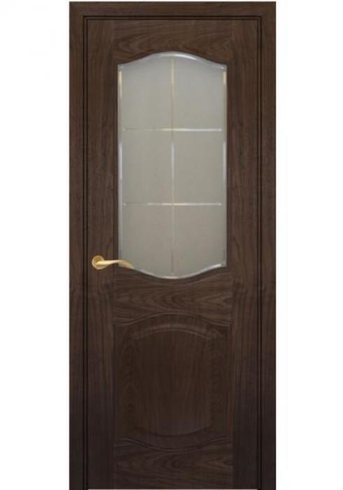 Практика, Дверь межкомнатная Ровенна ДО1 Гардиан