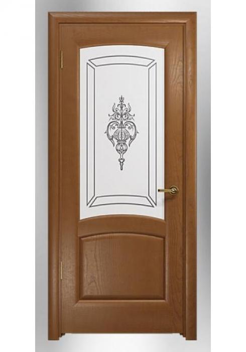 Веста, Дверь межкомнатная Ровере Веста