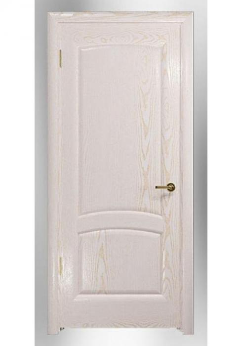 Дверь межкомнатная Ровере Веста, Дверь межкомнатная Ровере Веста