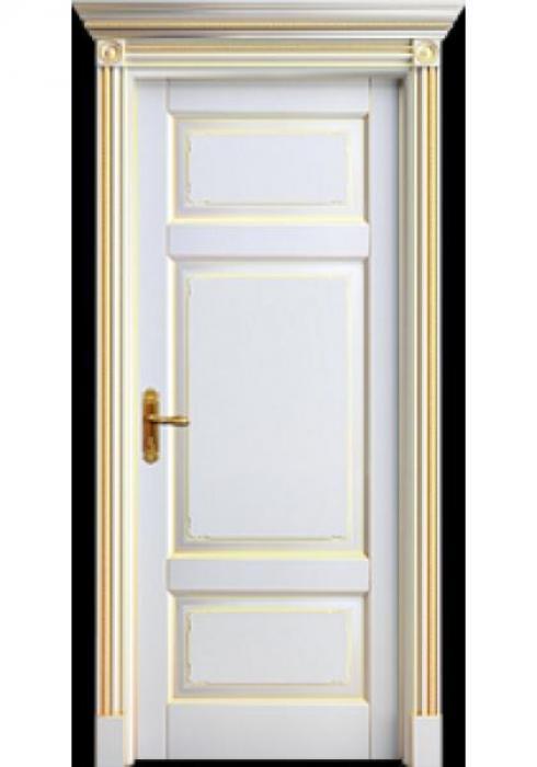 Волховец, Дверь межкомнатная Royal 6221 СКП
