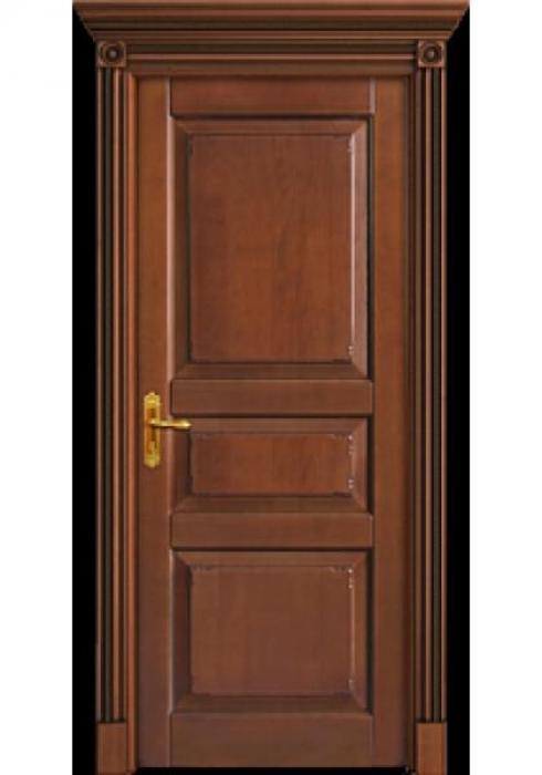 Волховец, Дверь межкомнатная Royal 6231 КП