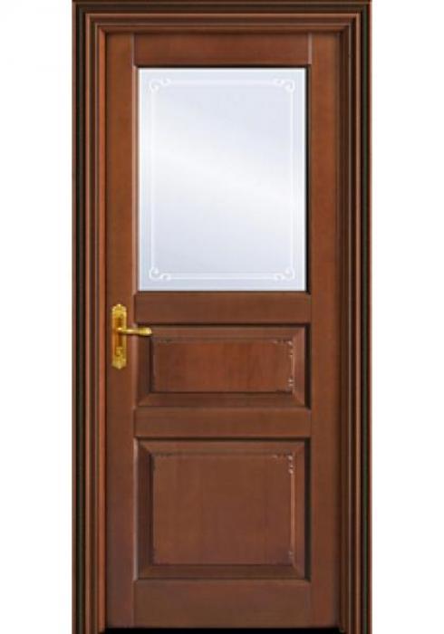 Волховец, Дверь межкомнатная Royal 6232 КП