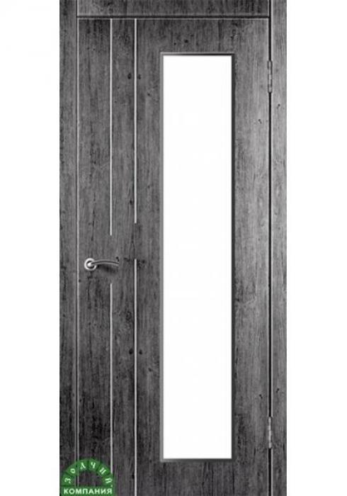 Зодчий, Дверь межкомнатная Розетти 2