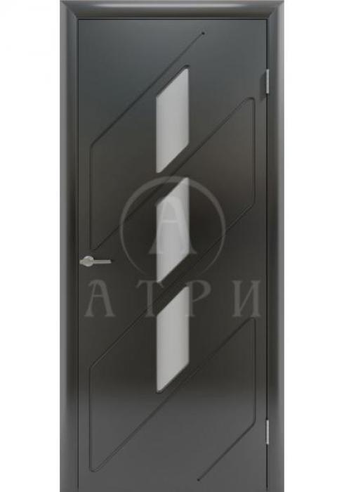 Атри, Дверь межкомнатная Рубин