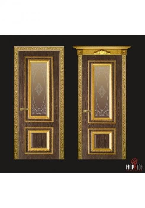 Маркеев, Дверь межкомнатная Руджери 2