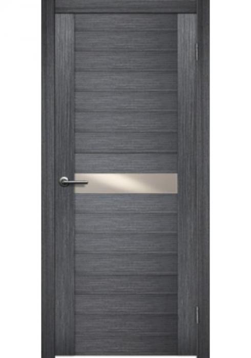 Матадор, Дверь межкомнатная Руно