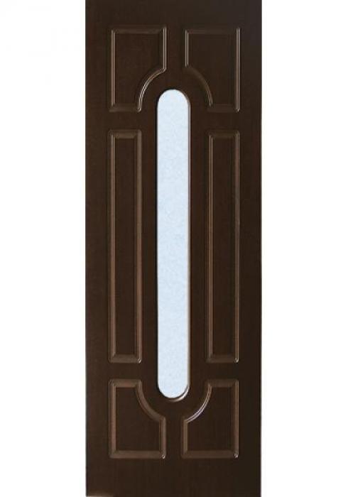 Корона, Дверь межкомнатная Руно ДГО