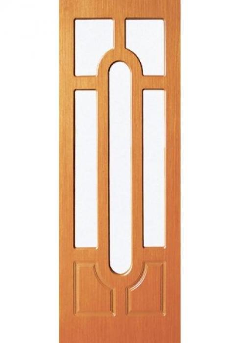 Корона, Дверь межкомнатная Руно ДО