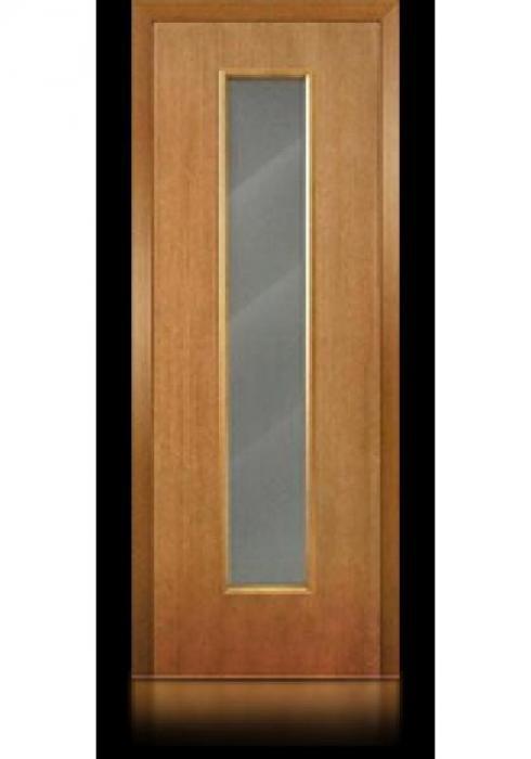 Док-Орион, Дверь межкомнатная с сотовым заполнением