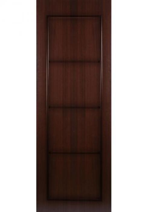Универсал, Дверь межкомнатная Сакура