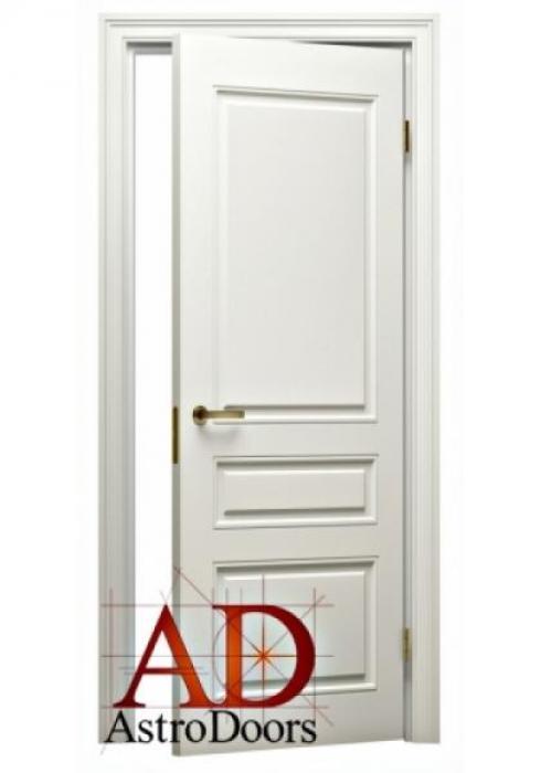 Астродорс, Дверь межкомнатная Салерно Астродорс