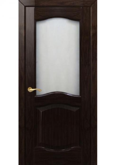 Практика, Дверь межкомнатная Салерно ДО1