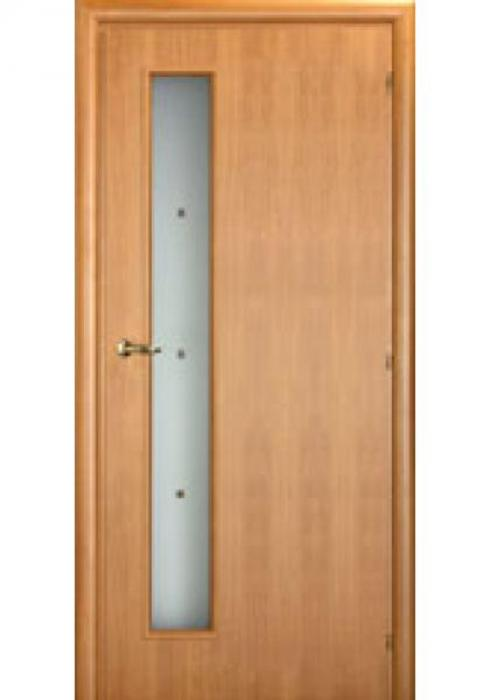 Марио Риоли, Дверь межкомнатная SALUTO 201F