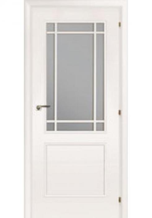Марио Риоли, Дверь межкомнатная SALUTO 219L