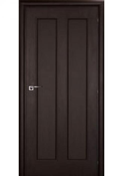 Марио Риоли, Дверь межкомнатная SALUTO 220V