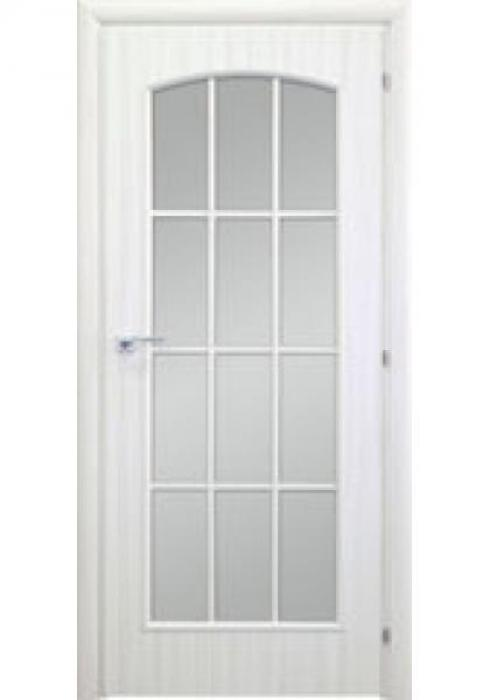 Марио Риоли, Дверь межкомнатная SALUTO 6012LR