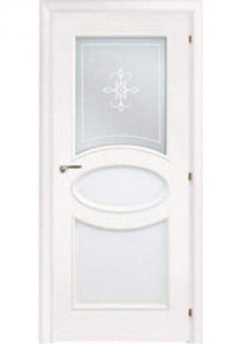 Марио Риоли, Дверь межкомнатная SALUTO 621R20