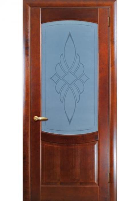 Алталия, Дверь межкомнатная Санго Алталия
