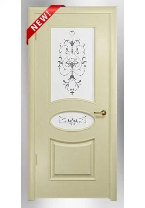 Дверь межкомнатная Санремо Веста, Дверь межкомнатная Санремо Веста