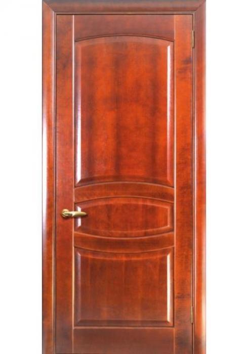 Алталия, Дверь межкомнатная Сапфир Алталия