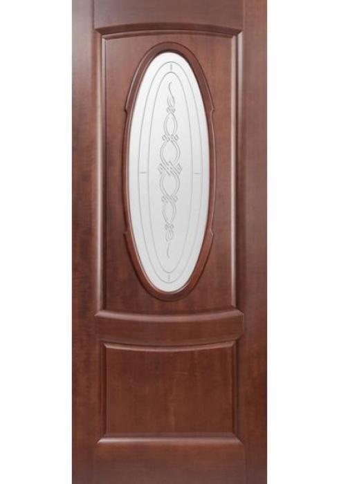 Россич, Дверь межкомнатная Сатурн Россич