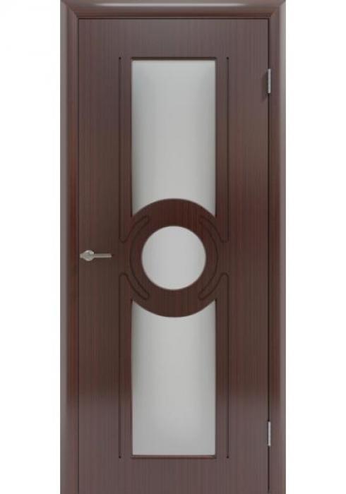 Атри, Дверь межкомнатная Серена