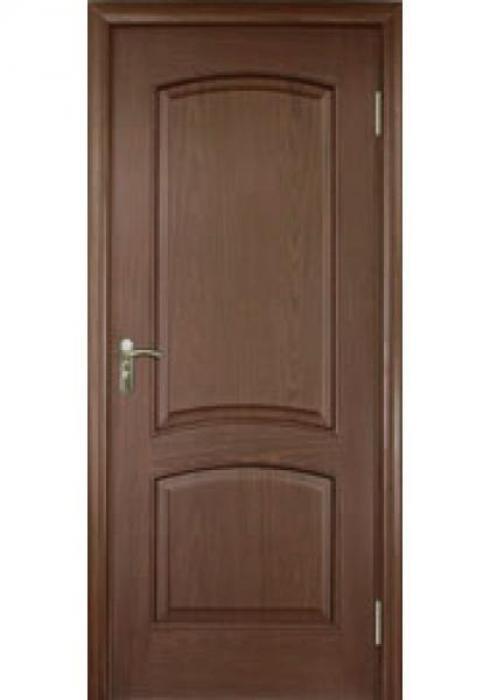 Гарант, Дверь межкомнатная Serenata