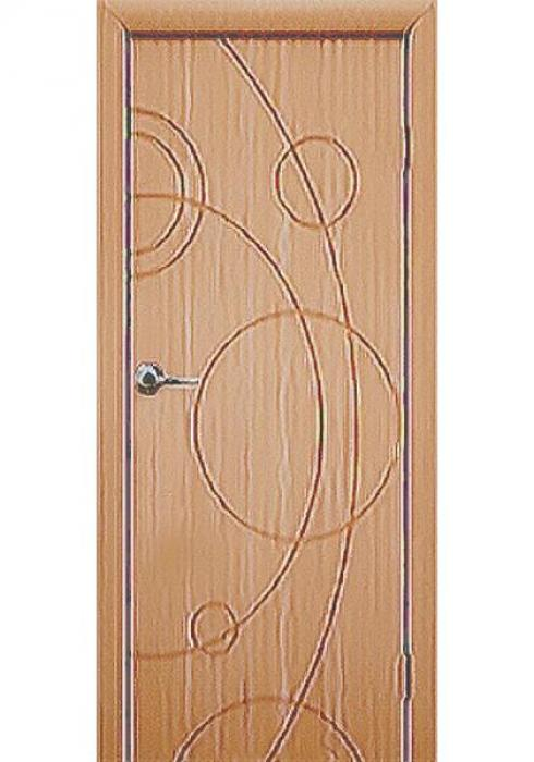 Русна, Дверь межкомнатная Шарм Русна
