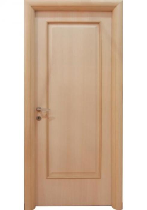 DoorHan, Дверь межкомнатная шпонированная 119
