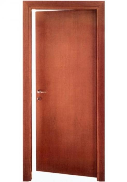 DoorHan, Дверь межкомнатная шпонированная 121