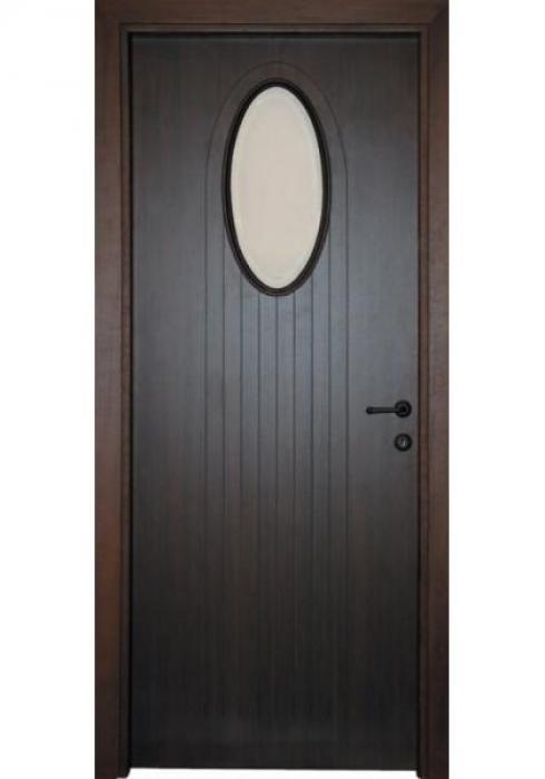DoorHan, Дверь межкомнатная шпонированная 560