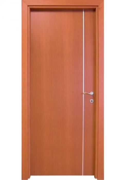 DoorHan, Дверь межкомнатная шпонированная 731