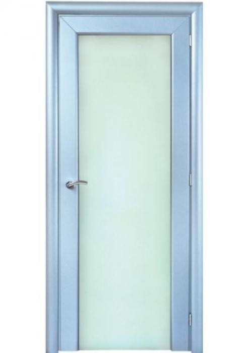 DoorHan, Дверь межкомнатная шпонированная 757
