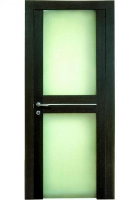 DoorHan, Дверь межкомнатная шпонированная 77