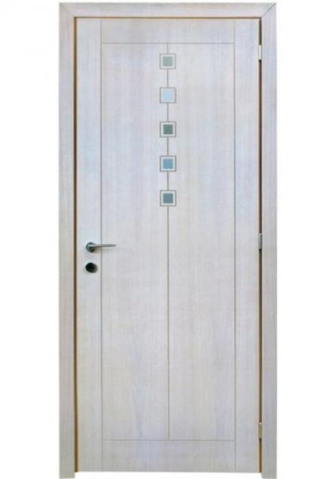DoorHan, Дверь межкомнатная шпонированная 777