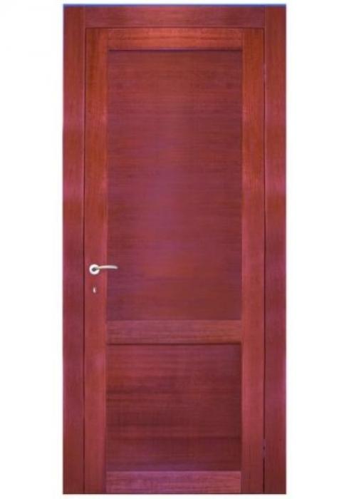 DoorHan, Дверь межкомнатная шпонированная Exit 79