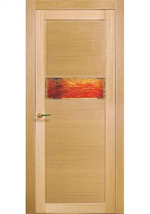 DoorHan, Дверь межкомнатная шпонированная Exit D