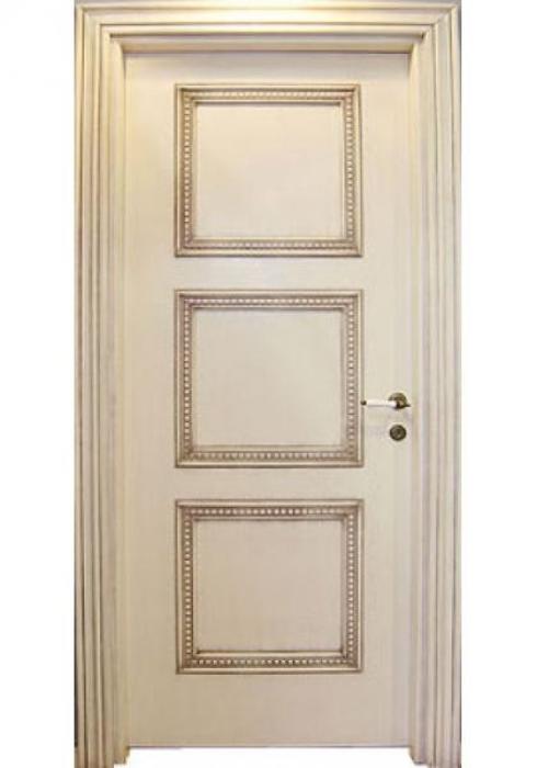 DoorHan, Дверь межкомнатная шпонированная Габриэль