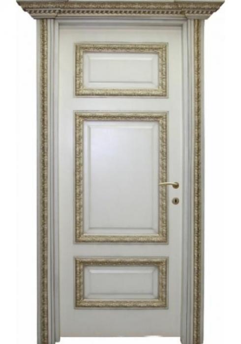 DoorHan, Дверь межкомнатная шпонированная Леонардо
