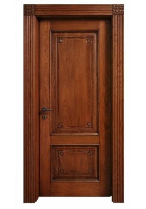 DoorHan, Дверь межкомнатная шпонированная Venera