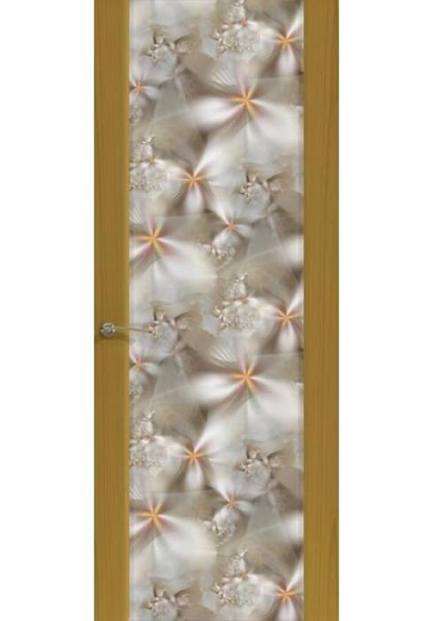 Океан Дверей, Дверь межкомнатная Шторм 3 Джаз
