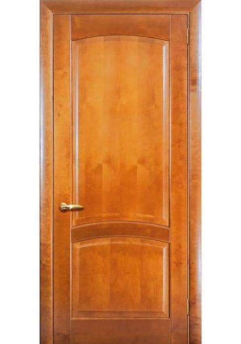 Алталия, Дверь межкомнатная Сибирит Алталия