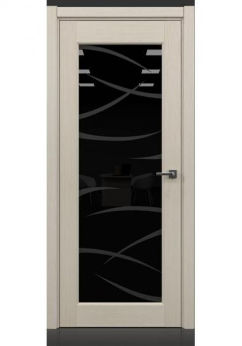 Дверь межкомнатная Сиена Рада, Дверь межкомнатная Сиена Рада
