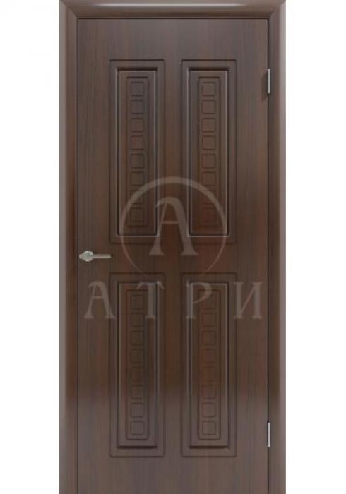 Атри, Дверь межкомнатная Сигма