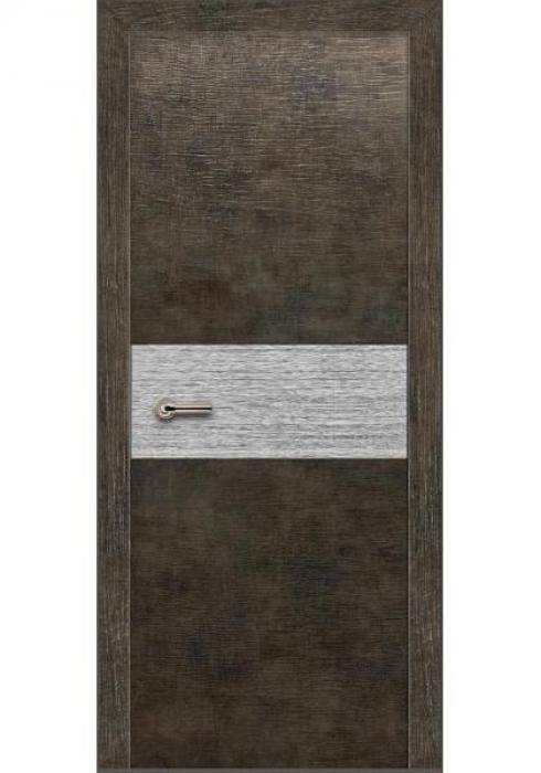 Принцип, Дверь межкомнатная Silvia 2