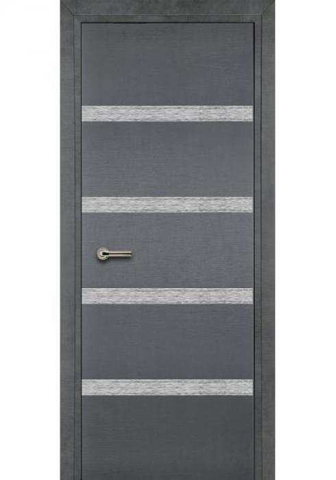 Принцип, Дверь межкомнатная Silvia 3