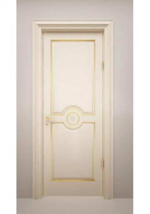 Марийский мебельный комбинат, Дверь межкомнатная Симфония 7