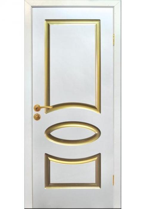 Марийский мебельный комбинат, Дверь межкомнатная Симфония